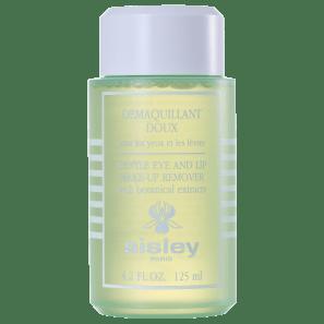 Sisley Demaquillant Doux - Loção Demaquilante 125ml
