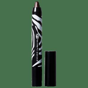 Sisley Phyto-Eye Twist N7 Havana - Lápis de Olho