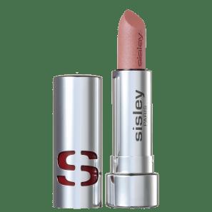Sisley Phyto-Lip Shine Sheer Beige N 13 - Batom Cintilante 3,4g