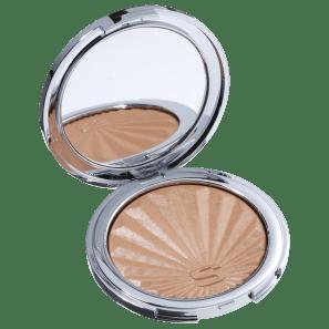Sisley Phyto-Touches Miel Cannelle Illusion d'Été - Bronzer 11g