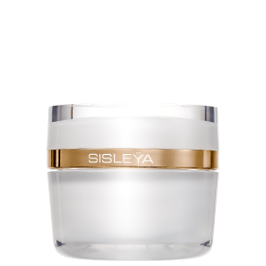 Sisley Sisleÿa L'Integral - Creme para Rugas e Anti-Idade 50ml