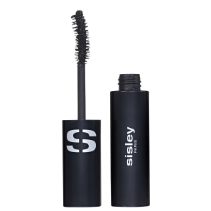 Sisley So Curl 1 Deep Black - Máscara para Cílios 10ml