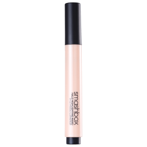 Smashbox Halo Highlighting Wand Gold - Iluminador Cintilante 0,3g