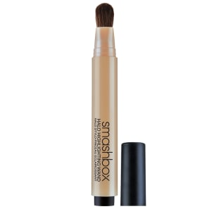 Smashbox Halo Highlighting Wand Pearl - Iluminador Cintilante 0,3g