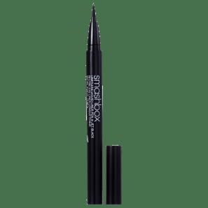 Smashbox Limitless Liquid Liner Jet Black - Caneta Delineadora 0,6g