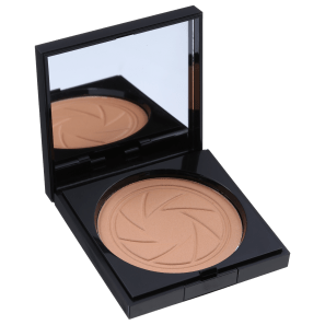 Smashbox Bronze Lights Neutral Matte - Pó Bronzant 8,3g