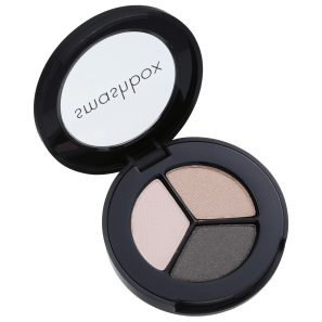 Smashbox Photo OP Eye Shutterspeed - Sombra 2,76g