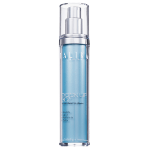 Talika Back Up 3D - Firmador para Bumbum 50ml