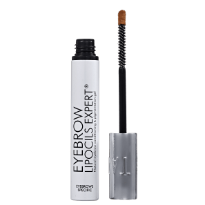 Talika Eyebrow Lipocils Expert - Tratamento para Sobrancelhas 10ml