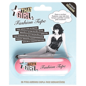 That Girl Fashion Tape - Fita Dupla Face (36 unidades)