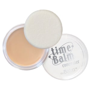 the Balm Time Balm Light - Corretivo Compacto 7.5g