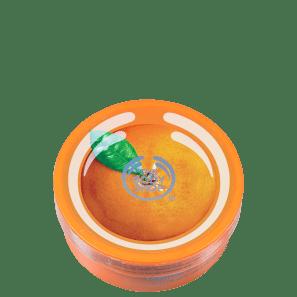 The Body Shop Satsuma - Manteiga Hidratante Corporal 200ml