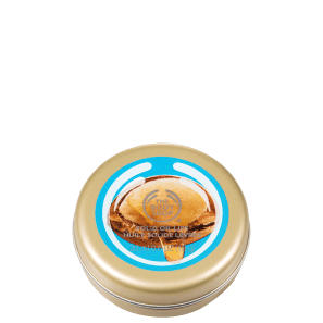 The Body Shop Wild Argan Oil - Hidratante Labial 20ml
