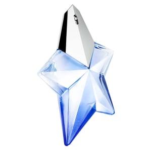 Thierry Mugler Perfume Feminino Angel Aqua Chic - Eau de Toilette 50ml