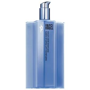 Perfume Thierry Mugler