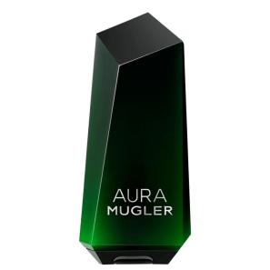 Thierry Mugler Aura Mugler - Loção Hidratante Corporal 200ml