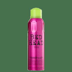 TIGI Bed Head Headrush - Spray de Brilho 200ml