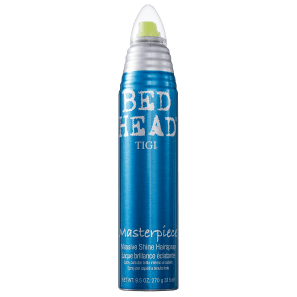 TIGI Bed Head Masterpiece - Spray Fixador 315ml