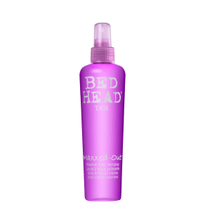 Spray de fixação TIGI Bed Head