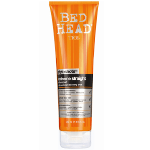 Shampoo TIGI Bed Head