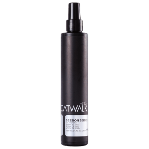 TIGI Catwalk Session Series Salt - Spray de Sal 270ml