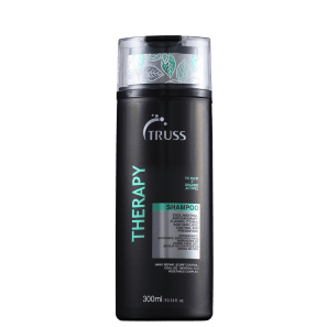 Truss Therapy - Shampoo Anticaspa 300ml