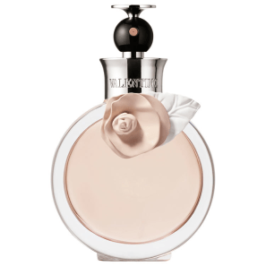 Valentina Valentino Eau de Parfum - Perfume Feminino 30ml