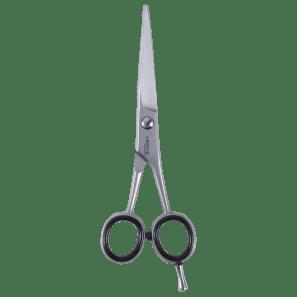 Vertix Proscissors Laser 5,5'' - Tesoura de Cabelo