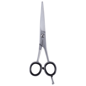 Vertix Proscissors Laser 5,5