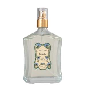 Perfume Unissex Vetiver & Lavanda Granado