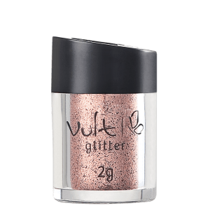 Vult Cor 03 - Glitter 2g