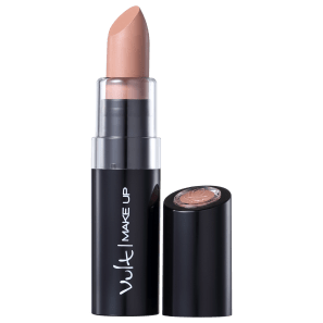 Vult Make Up 01 - Batom Matte 3,5g