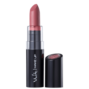 Vult Make Up 04 - Batom Matte 3,5g
