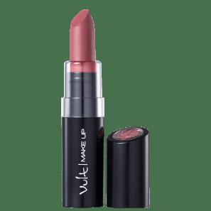 Vult Make Up 04 - Batom Matte 3,5g