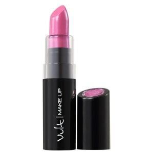 Vult Make Up 30 - Batom Cintilante 3,5g