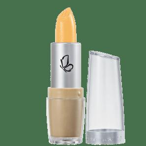 Vult Make Up Colorido Correção Pontual 05 Amarelo - Corretivo em Bastão 3,5g