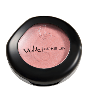 Vult Make Up Compacto 05 Cintilante - Blush 5g
