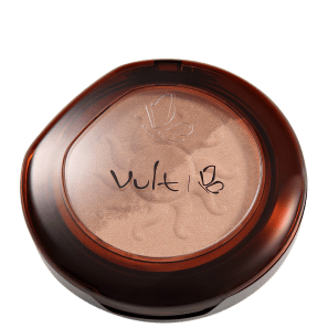 Vult Make Up Compacto - Pó Iluminador e Bronzer