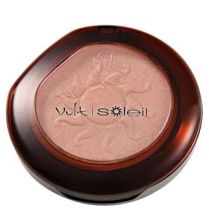Vult Make Up Compacto Soleil Bronzeadora - Bronzer 8g