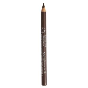 Vult Make Up Madeira Marrom Neutro - Lápis de Olho 1,2g