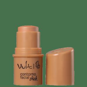 Vult Stick 02 - Bastão Contorno Facial 4g