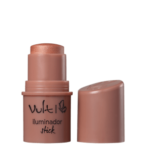 Vult Stick 03 - Iluminador 4g