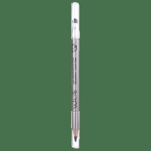 Vult Total Black Longa Duração - Lápis de Olho