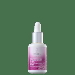 Weleda Prímula - Sérum Hidratante Facial 30ml