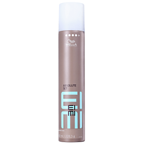 Wella Professionals EIMI Absolute Set - Spray Fixador 300ml