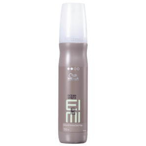 Wella Professionals EIMI Ocean Spritz - Spray Texturizador 150ml