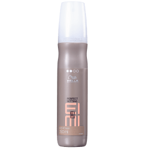 Wella EIMI Perfect Setting - Spray de Volume