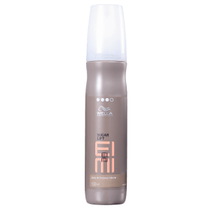 Spray de Volume Sugar Lift EIMI Wella Professionals