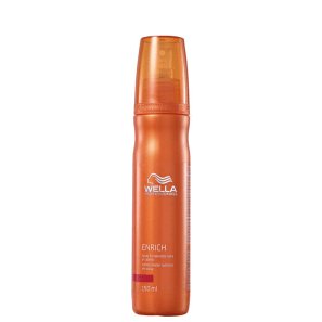 Wella Professionals Enrich Moisturizing - Leave-in 150ml