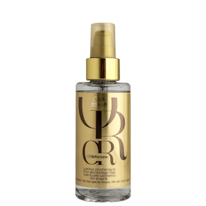 Wella Professionals Oil Reflections - Óleo Capilar 100ml